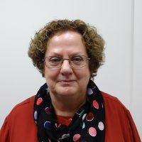 Leslie McChesney